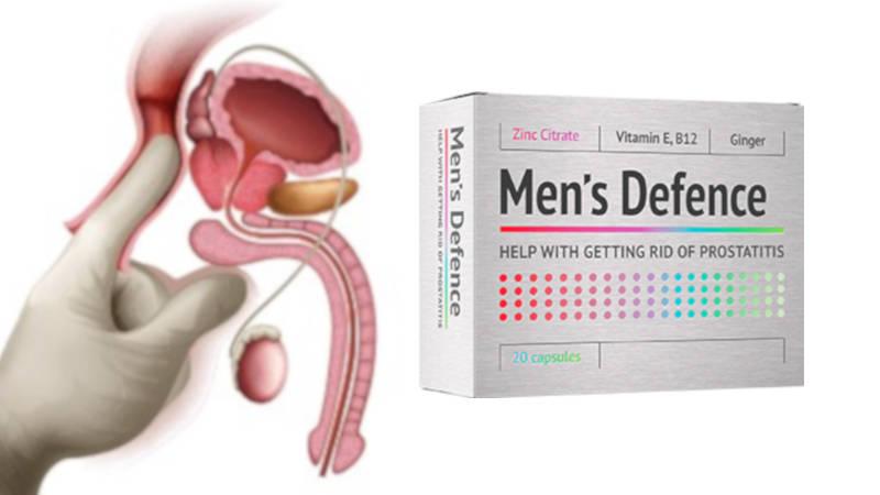 fără erecție cauză de prostatită penis pentru stimulare