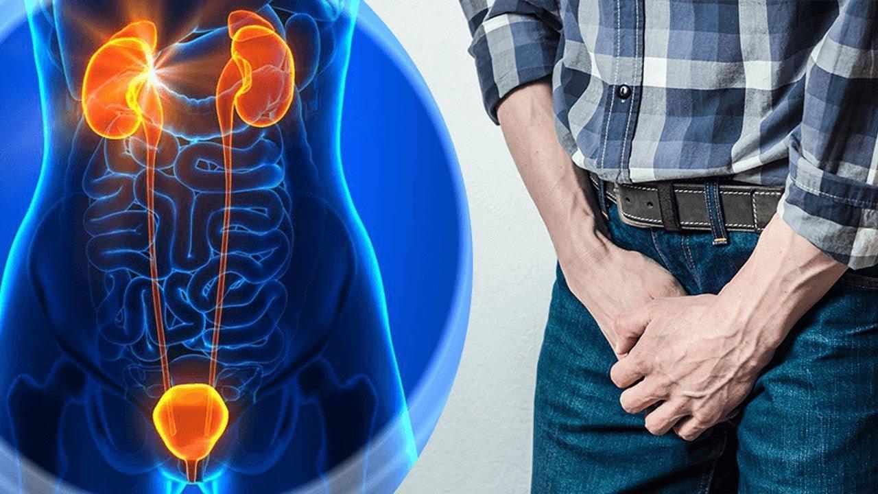 In ce situatii se inlatura prostata