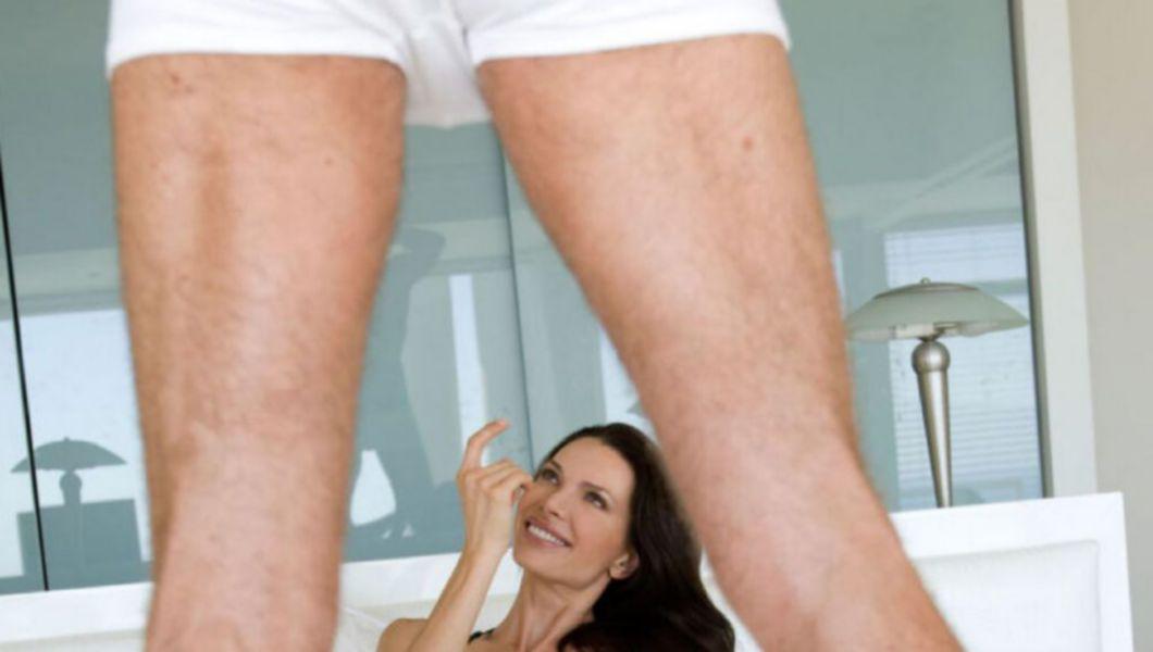 cum să mărești penisul unui bărbat