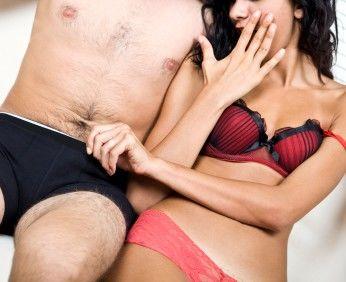 Poziţii sexuale incitante în funcţie de forma penisului | Relaţii | bogdanbarabas.ro