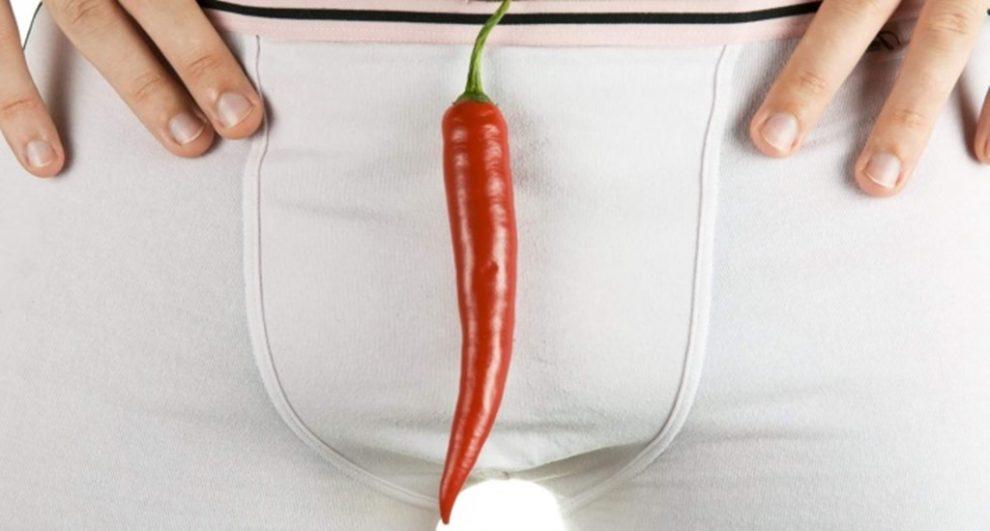 producerea penisului)