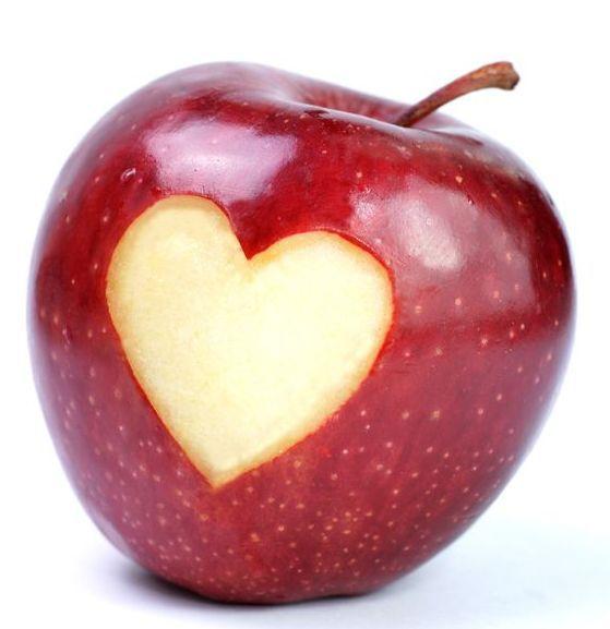 Fructele de padure si citricele sunt un bun stimulent al vietii sexuale masculine | Medlife