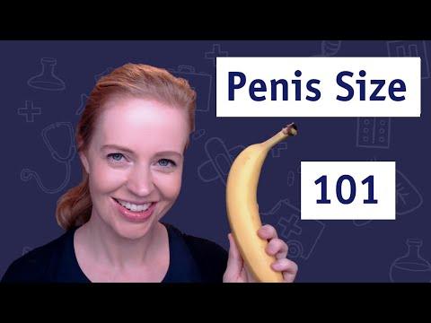 tipurile de localizare a penisului)