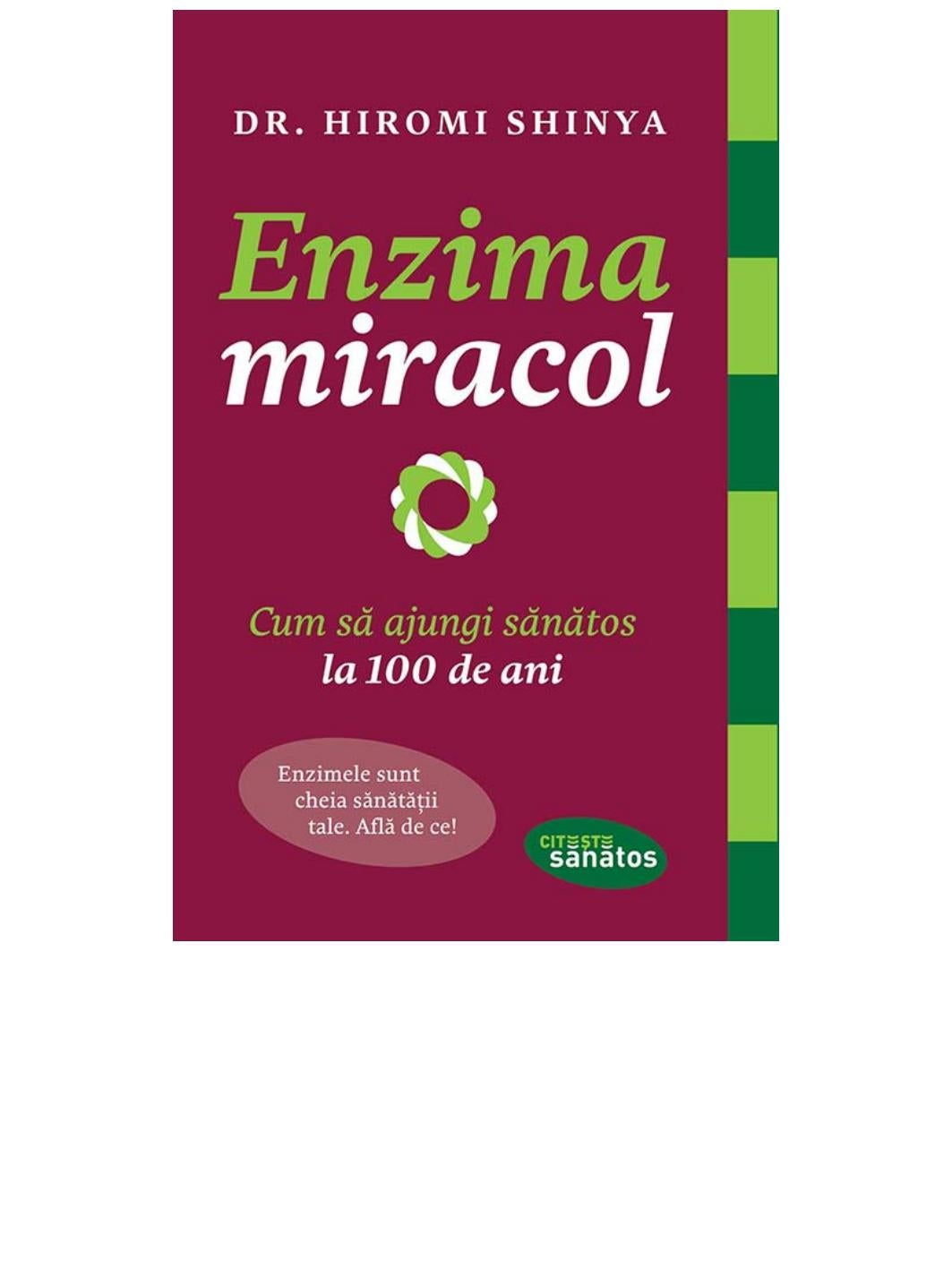 Disfunctia erectila | bogdanbarabas.ro