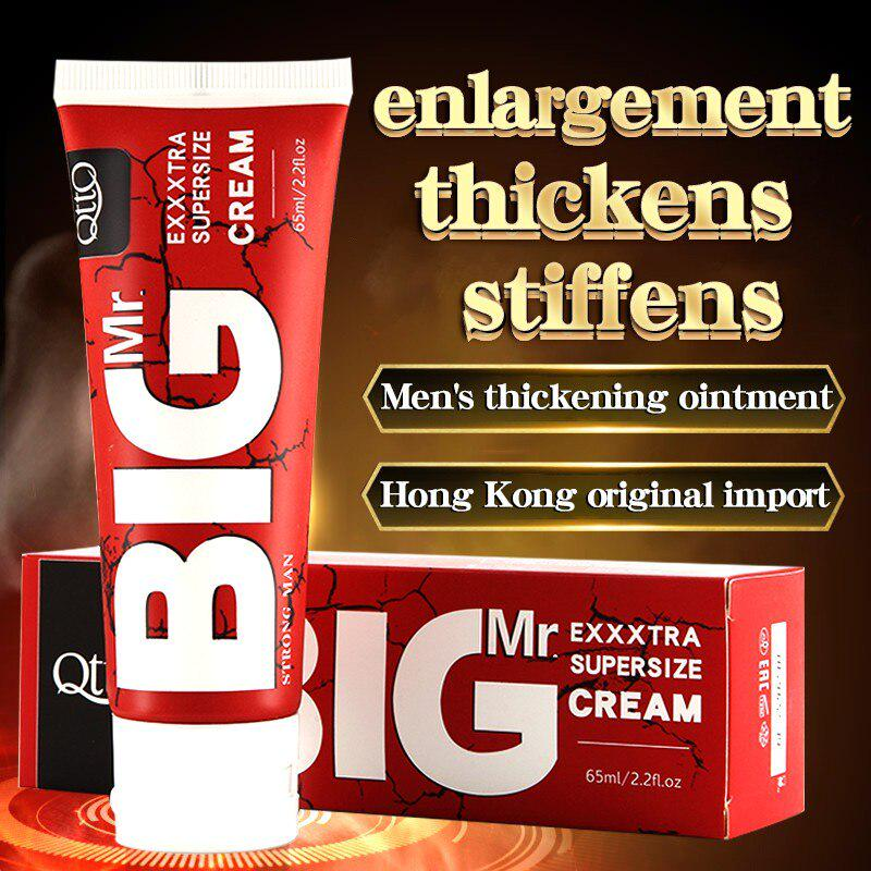 unguent anti penis pentru penis