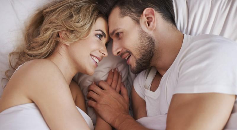viața sexuală și erecția la bărbați