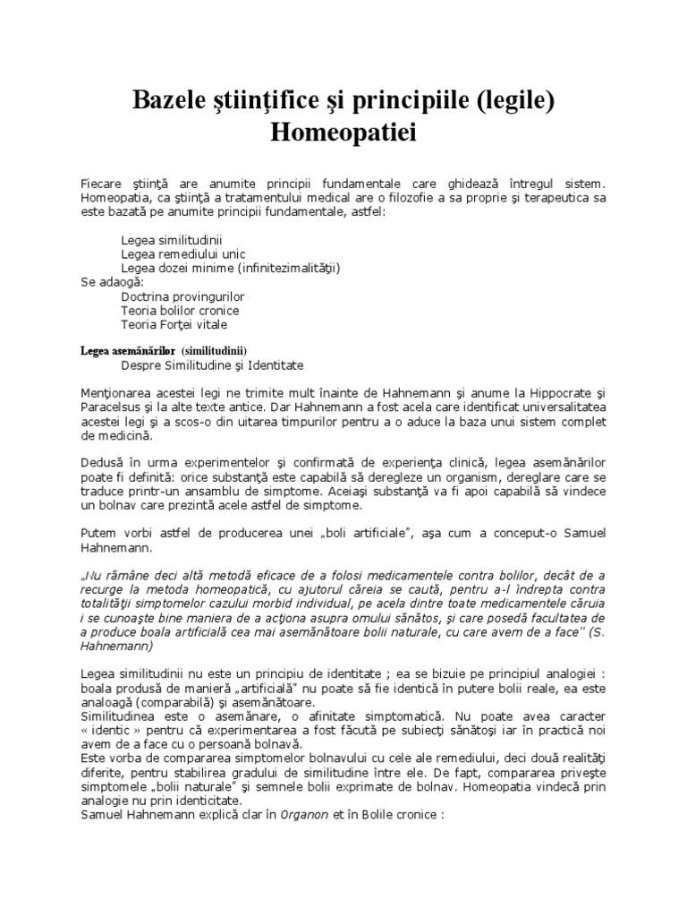 Tratarea impotentei fara medicamente, medicament homeopatie cu erecție slabă