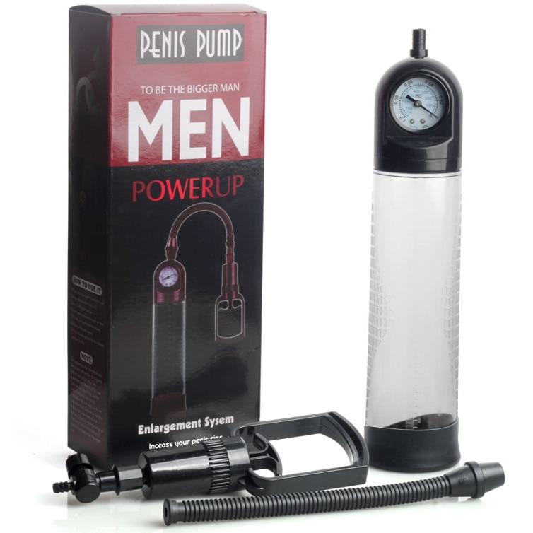 pompa pentru penis cumpara