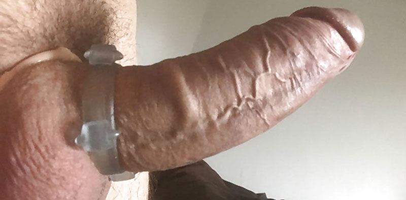 penis moale când este excitat