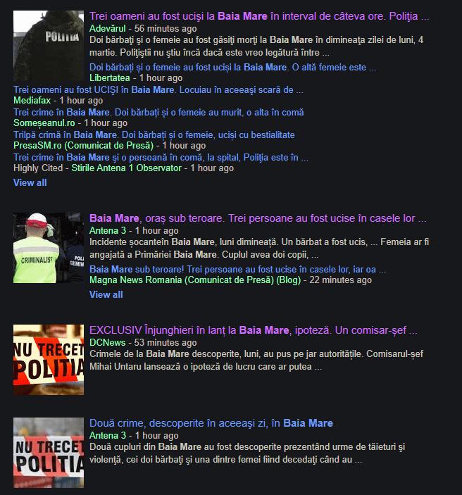 Ruptura piele penis - Forumul Softpedia