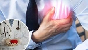 Erecţie prelungită, dureroasă - CSID: Ce se întâmplă Doctore?