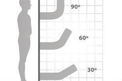 corecția curburii penisului