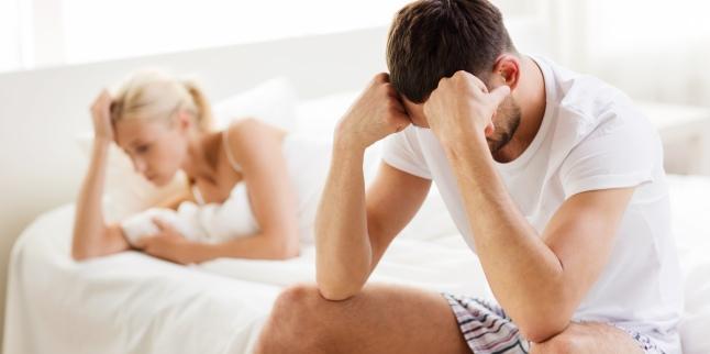 tratamentul eficient al disfuncției erectile)