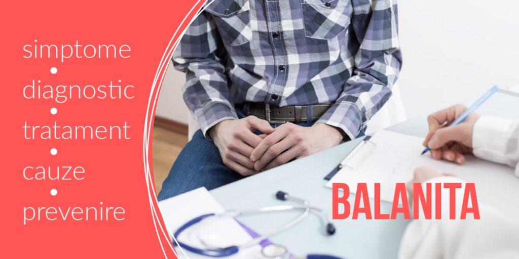 Cum trebuie examinat de un urolog? - Hidronefroză