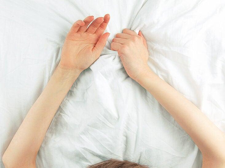 miostimulante pentru penis