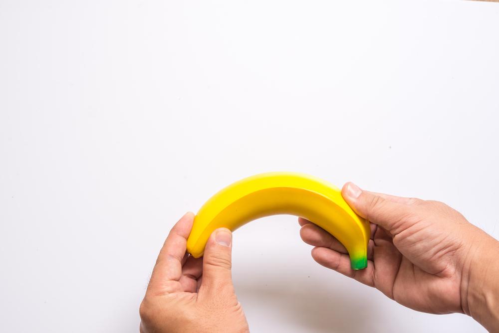 durata erecției masculine
