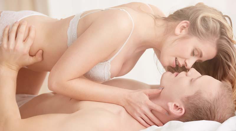 erecție constantă cu abstinență