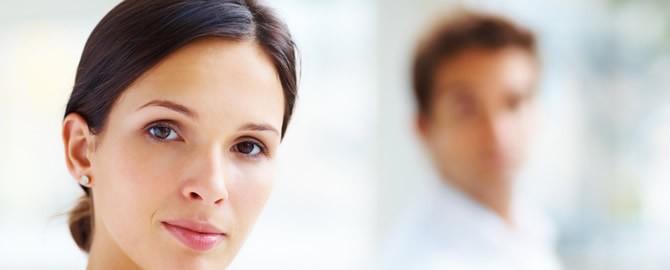 modul în care un bărbat poate crește libidoul erecția ureterului