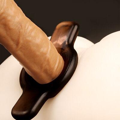 penis artificial)