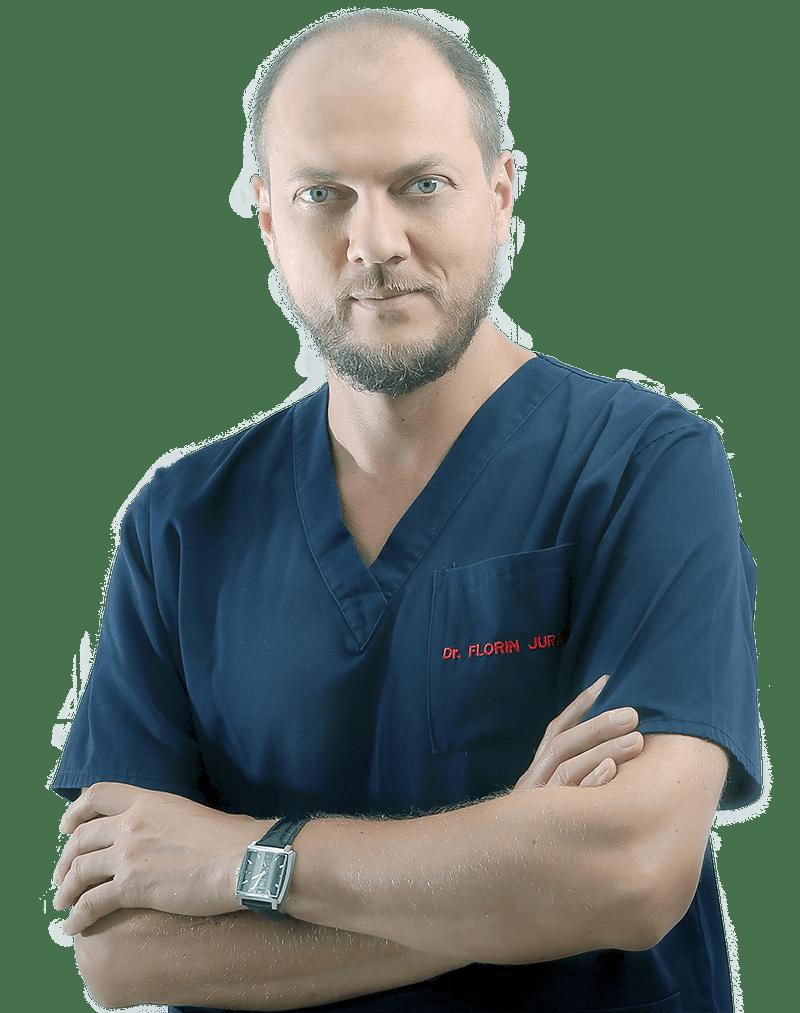 penisul a crescut în timpul operației